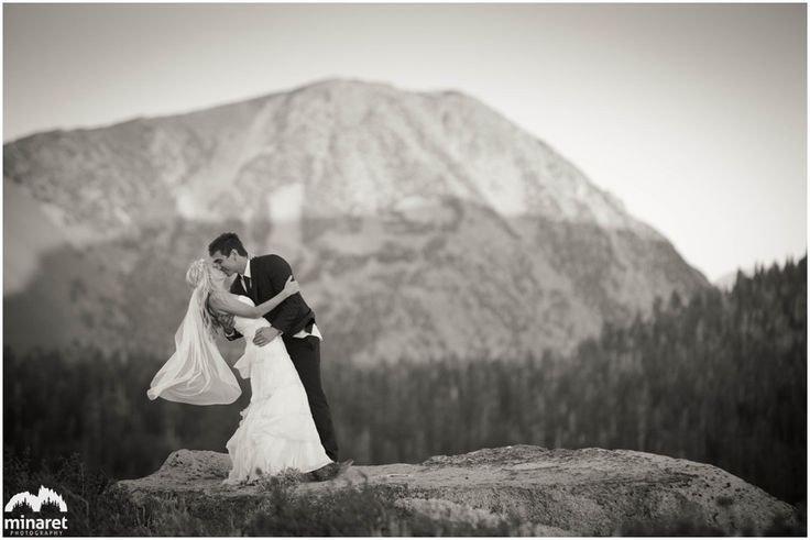 Mammoth P Free Sample Best 25 Wedding Reception Timeline Ideas On Pinterest