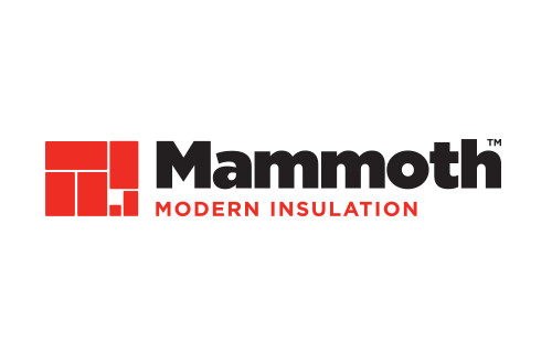 Mammoth P Free Sample Products by Mammoth Insulation – Eboss