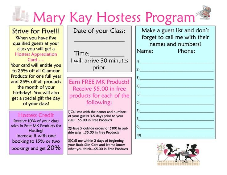 Mary Kay Gift Certificates Pdf 17 Best Images About Mary Kay On Pinterest