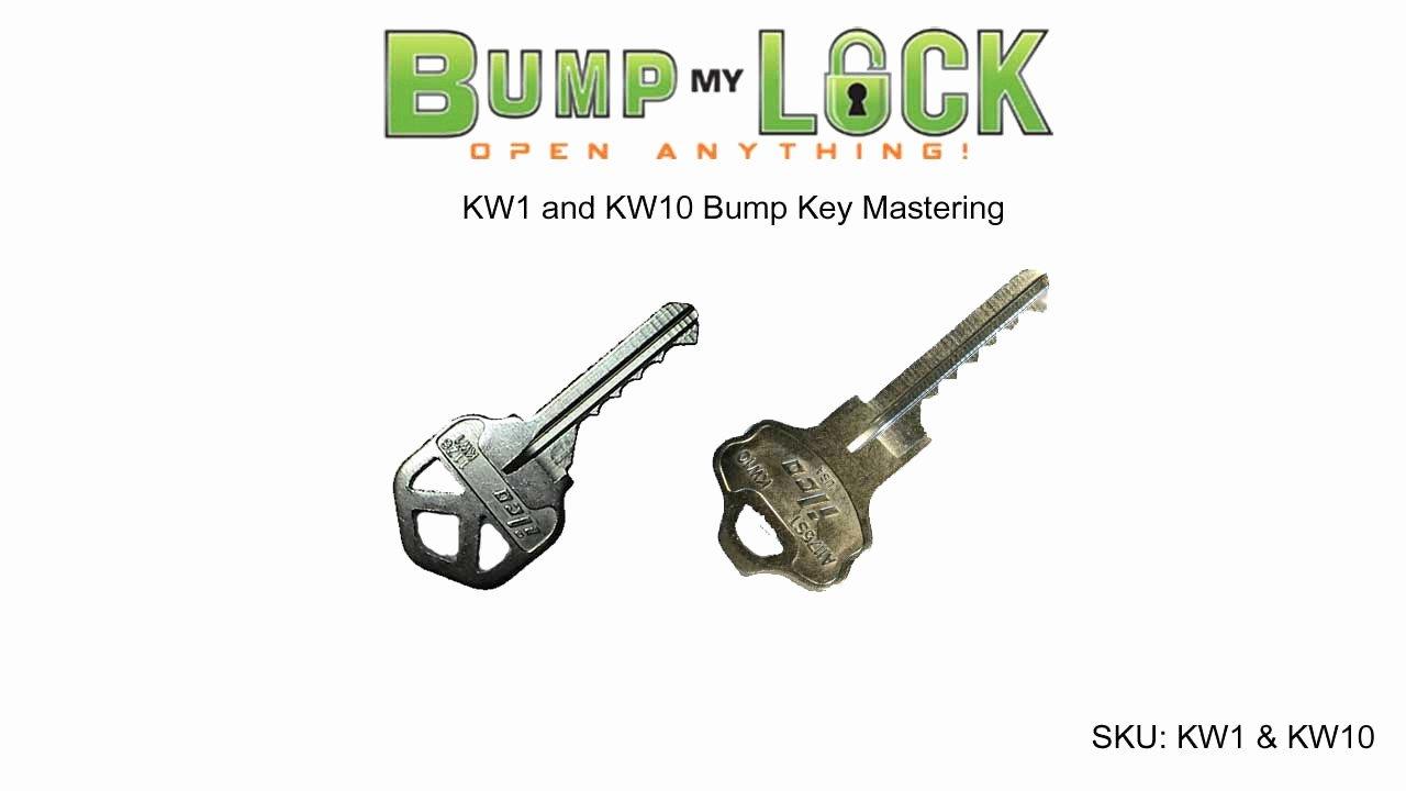 Master Lock Bump Key Template 61 Best Gallery Master Lock Bump Key Template