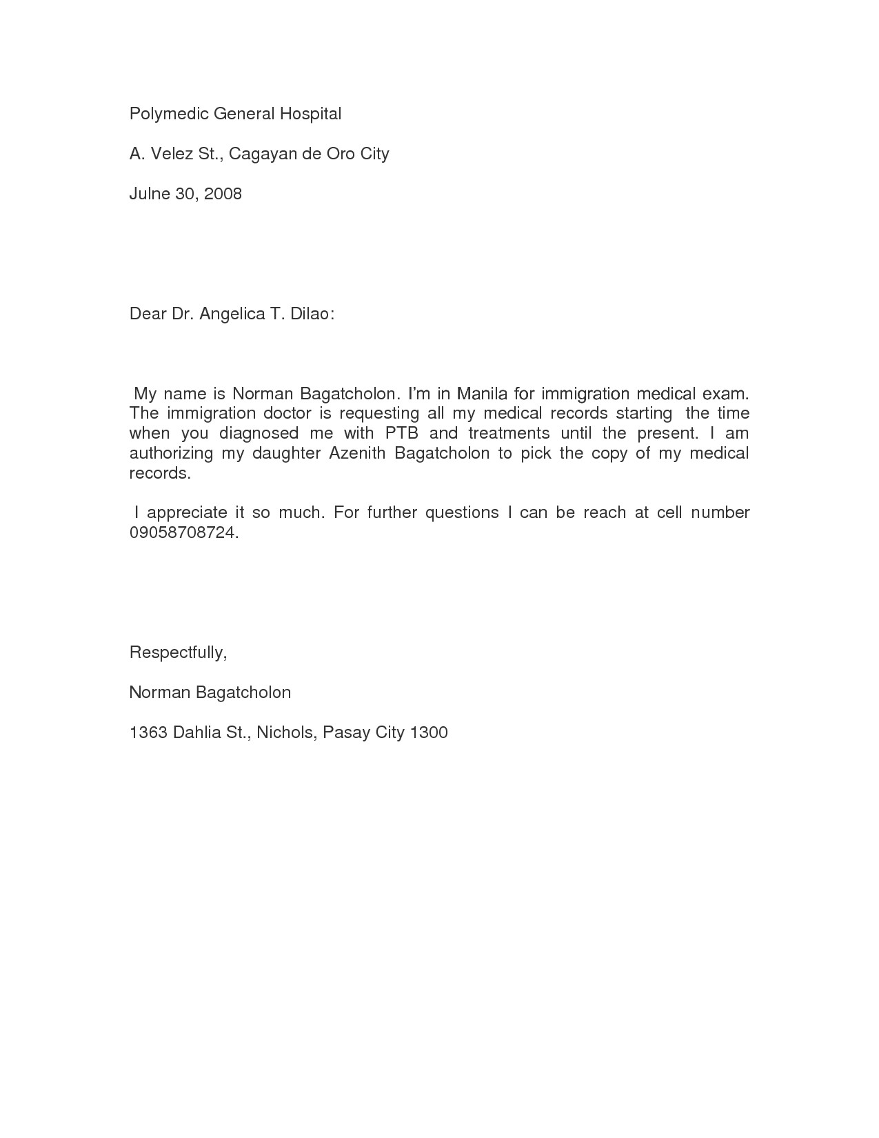 Medical assistant Resignation Letter Best S Of Medical Resignation Letter Medical