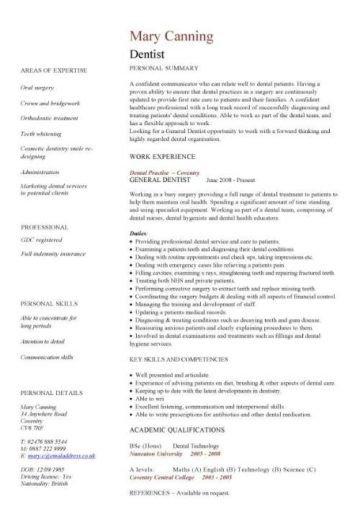 Medical Curriculum Vitae Templates Medical Cv Template Doctor Nurse Cv Medical Jobs