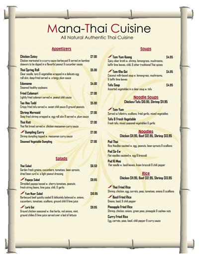 Menu Template Free Download Restaurant Menu Template Free Download Create Edit