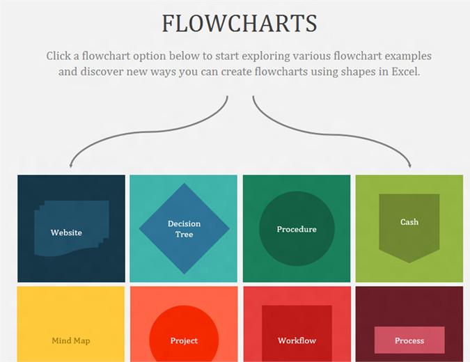 Microsoft Office Flowchart Templates Graph Paper Fice Templates
