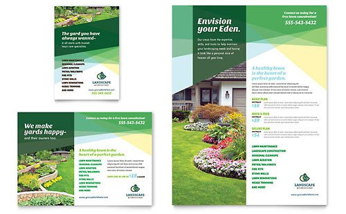 Microsoft Office Flyers Templates Free Microsoft Fice Templates Word Publisher Powerpoint