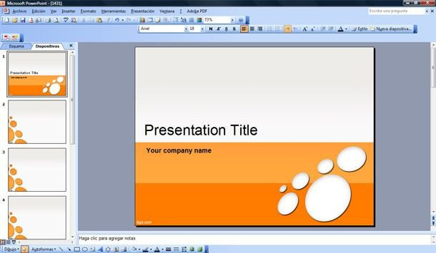 Microsoft Powerpoint Templates Free Download Microsoft Fice Powerpoint Templates