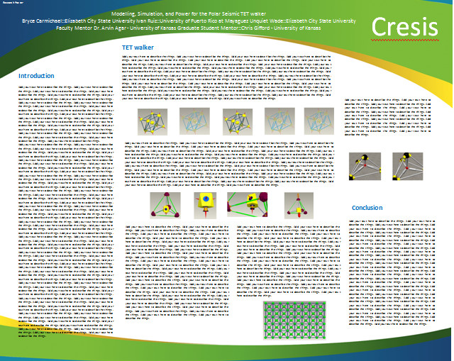 Microsoft Word Banner Template Poster Templates Archives Microsoft Word Templates