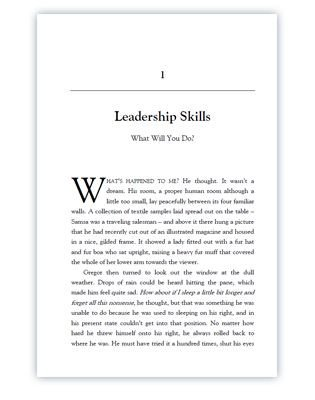 Microsoft Word Book Template 20 Best Word Book Template Images On Pinterest