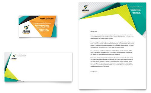 Microsoft Word Design Templates Free Word Templates Download Free Ready to Edit Layouts
