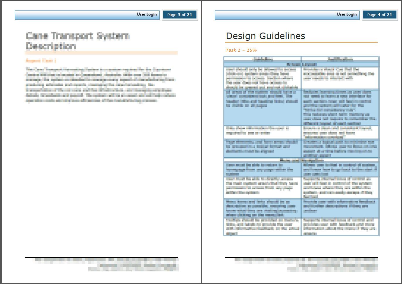 Microsoft Word Design Templates Microsoft Word Templates