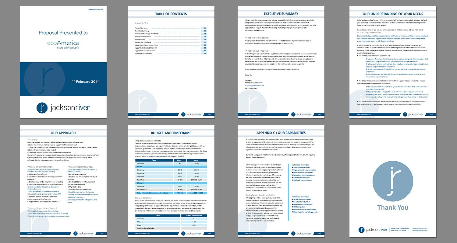 Microsoft Word Design Templates Modern Upmarket It Pany Print Design for A Pany by