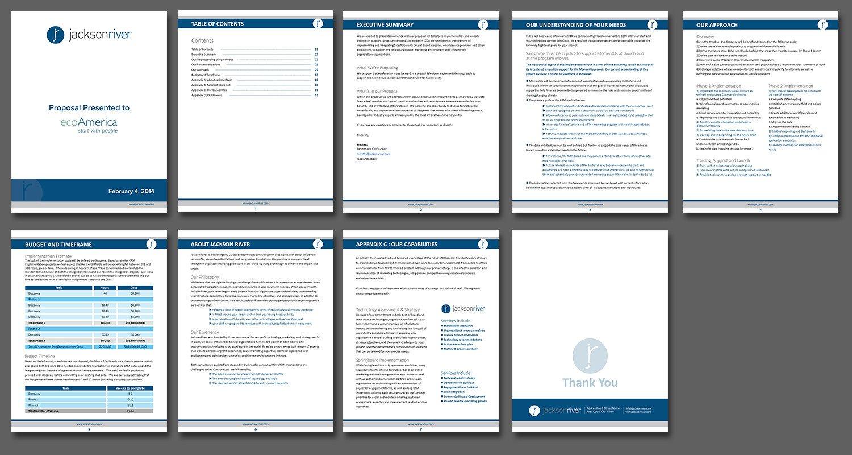 Microsoft Word Design Templates Word Template Design