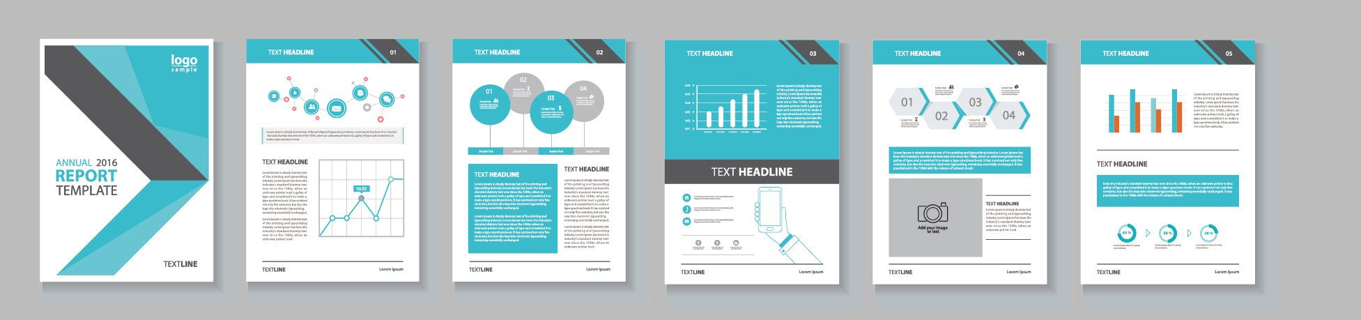Microsoft Word Design Templates Word Templates Fice Templates