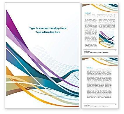 Microsoft Word Free Templates Free Essay Title Page Templates for Microsoft Word