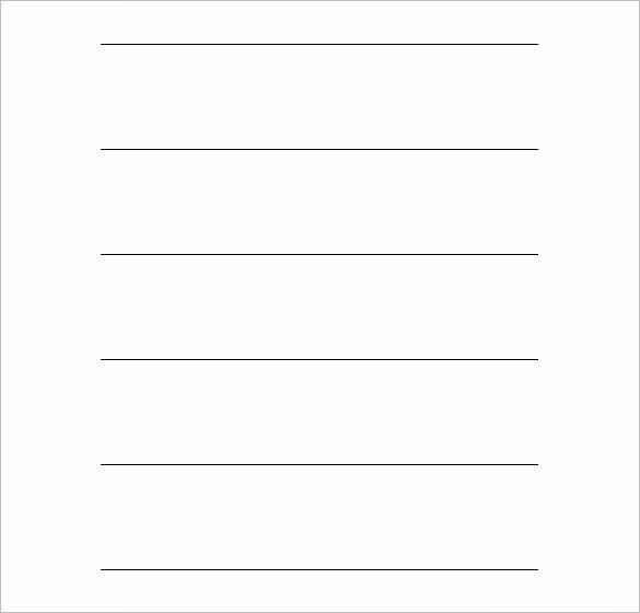 Microsoft Word Label Template 23 Microsoft Label Templates Free Word Excel Documents