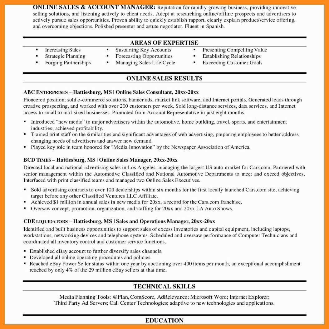 Microsoft Word Portfolio Template 9 10 Business Portfolio Template Word