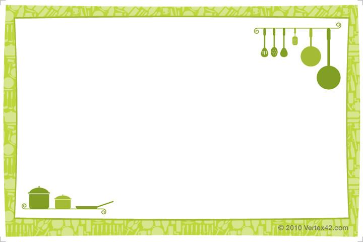 Microsoft Word Recipe Card Template Free Printable Recipe Card Template for Word