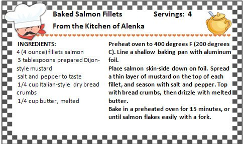Microsoft Word Recipe Card Template Recipe Card Templates for Ms Word