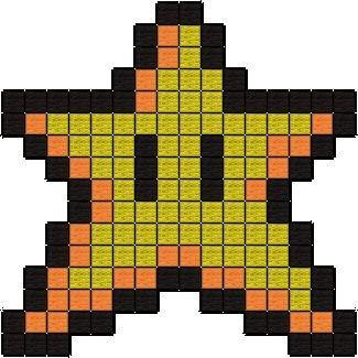 Minecraft Easy Pixel Art Best 25 Pixel Art Templates Ideas Only On Pinterest