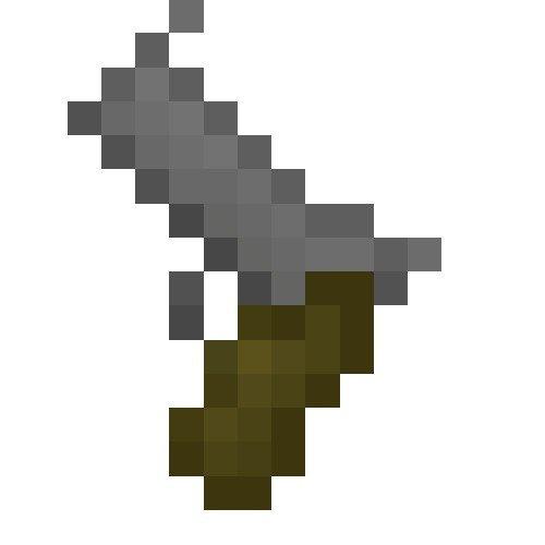 Minecraft Gun Pixel Art 16x16 Pixel Art 5 Pistol Minecraft Blog