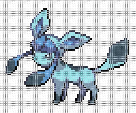 Minecraft Pokemon Pixel Art Grid Best 25 Pixel Art Grid Ideas On Pinterest