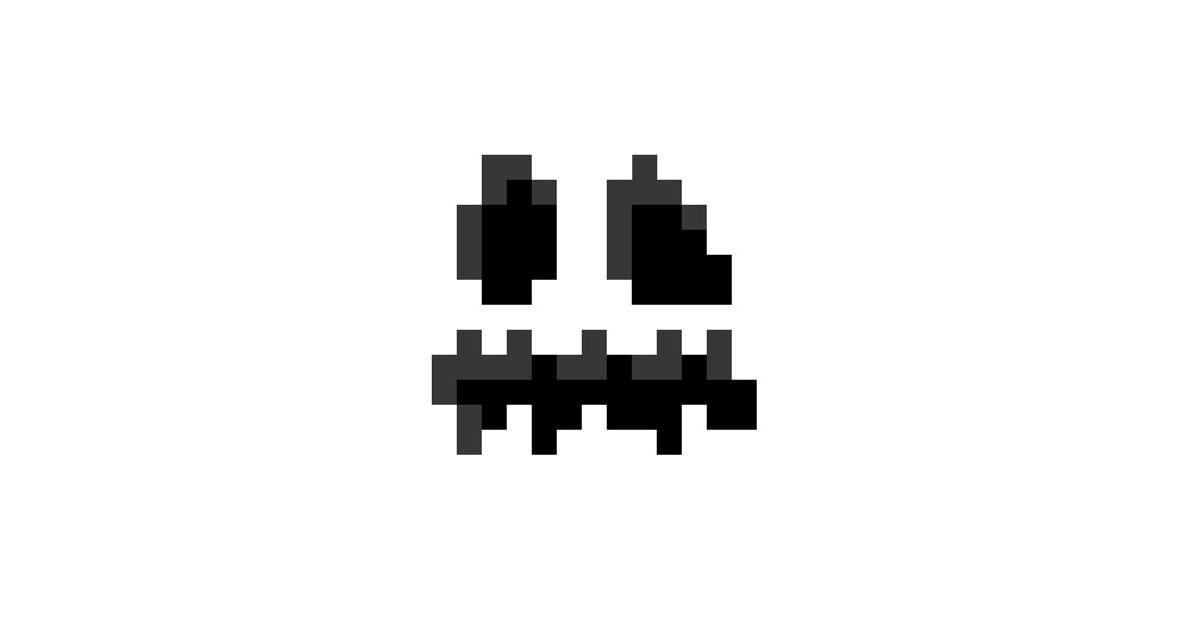 Minecraft Pumpkin Stencils Minecraft Free Pumpkin Stencils
