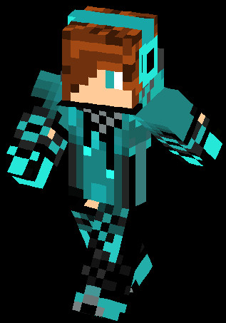 Minecraft Skins Pe Images Minecraft Pe and Pc Skin