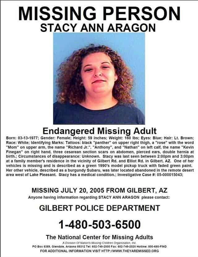 Missing Person Flyer Template 10 Missing Person Poster Templates Excel Pdf formats