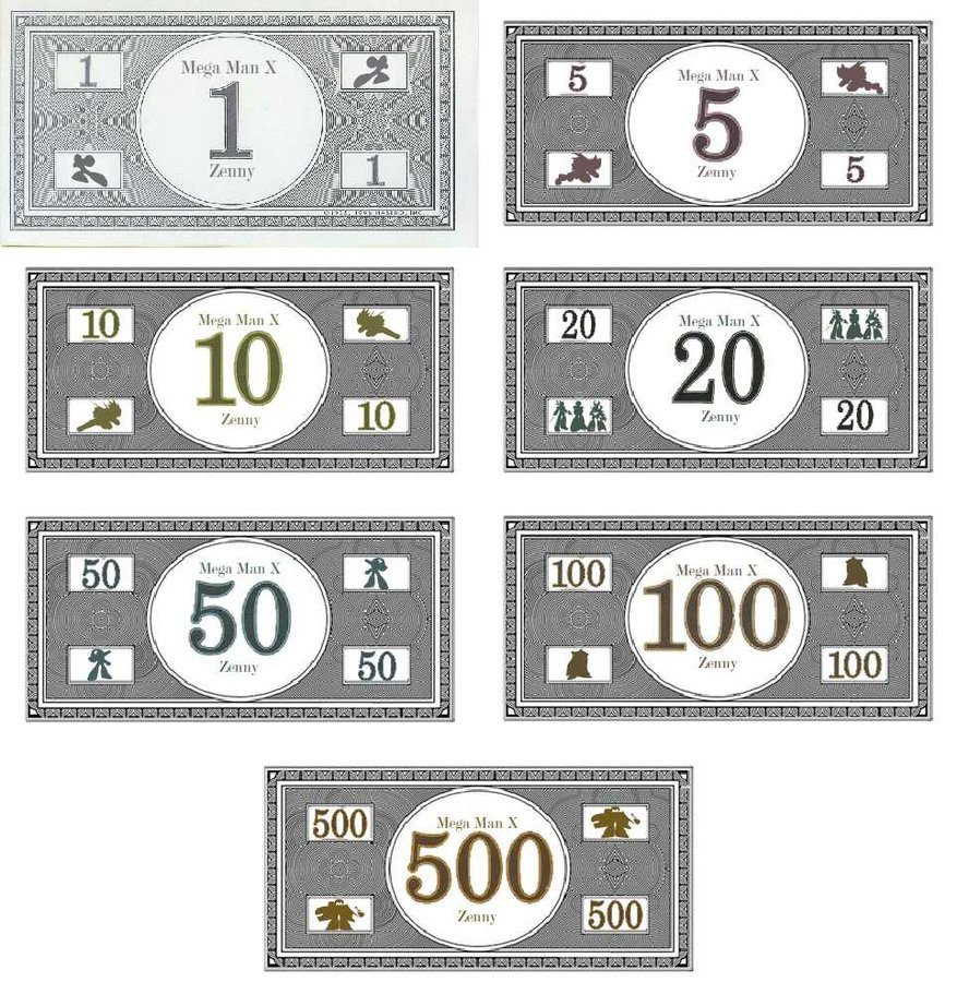 Monopoly Money Black and White top Monopoly Tattoo Art for Pinterest Tattoos