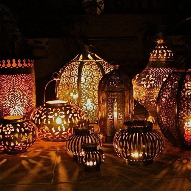 101 best images about Moroccan Design & Patterns on