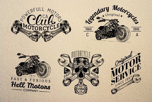 Motorcycle Club Patch Template Photoshop 17 Best Ideas About Motorcycle Logo On Pinterest
