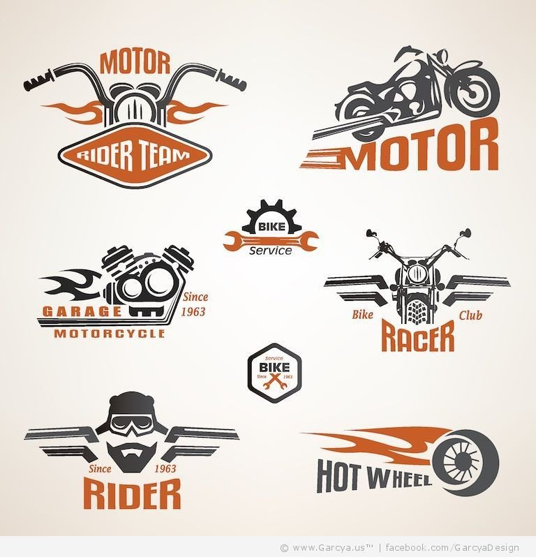 Motorcycle Club Patch Template Photoshop Best 25 Motorcycle Stickers Ideas On Pinterest