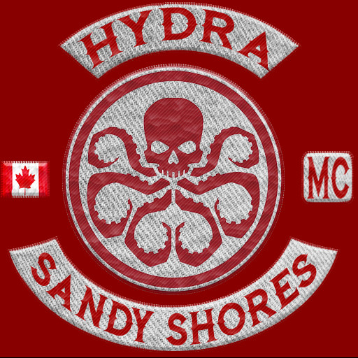 Motorcycle Club Patch Template Photoshop Hydra Mc Patch Request Gta5 Line Gfx Requests