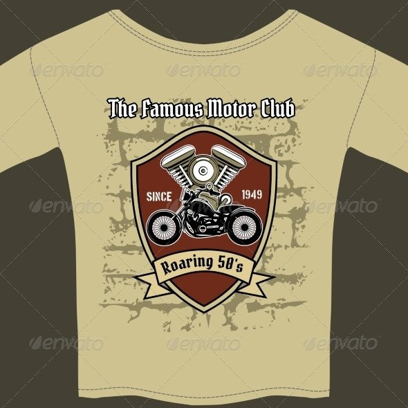 Motorcycle Club Patch Template Photoshop Motorcycle Club Patch Template Shop Tinkytyler