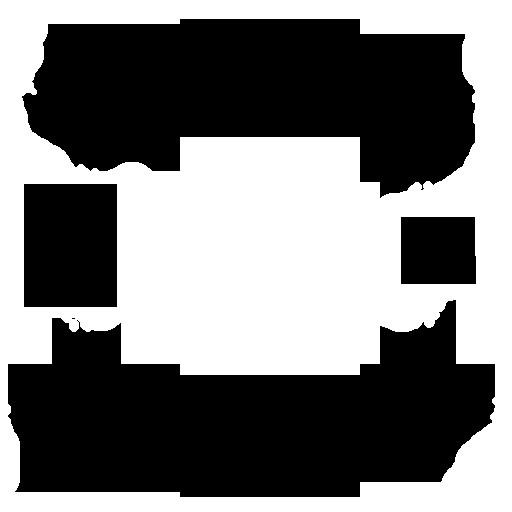 Motorcycle Patch Template [tut] Mc Patch [ps] Gfx Requests & Tutorials Gtaforums