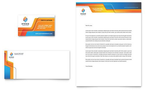 Ms Office Business Card Templates Free Microsoft Fice Templates Word Publisher Powerpoint