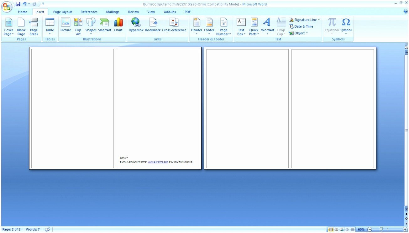Ms Office Business Card Templates Microsoft Office Business Card Templates Free