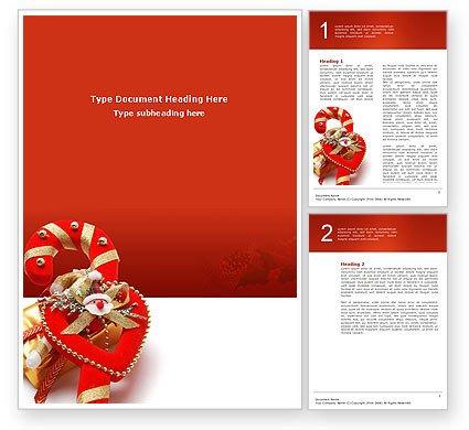 Ms Word Christmas Templates Christmas Stationery Templates Microsoft Word Freemixfs