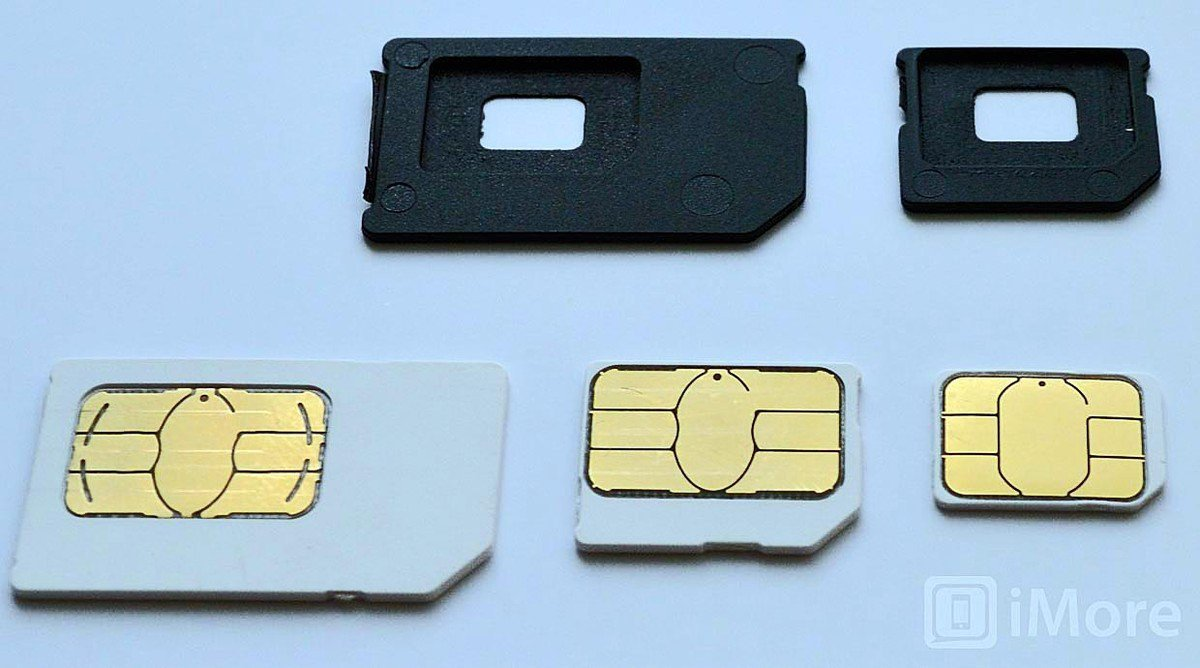 Nano Sim Template 8 5x 11 Reminder the iPhone 5 Needs A New Nano Sim Card It Will