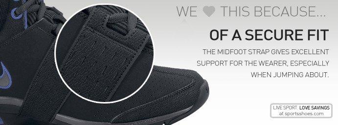 Nike Qb Wristband Template Nike Lady Airmax Excel Cross Training Shoes F