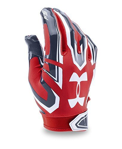 Nike Qb Wristband Template top 24 Best Football Gloves