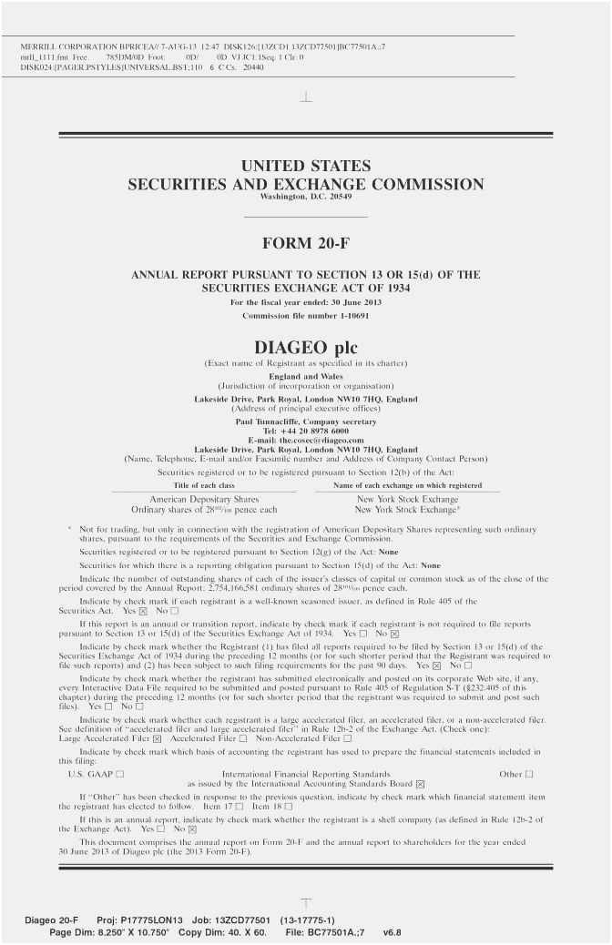 Notarized Custody Agreement Template Download 58 Custody Agreement Template Sample