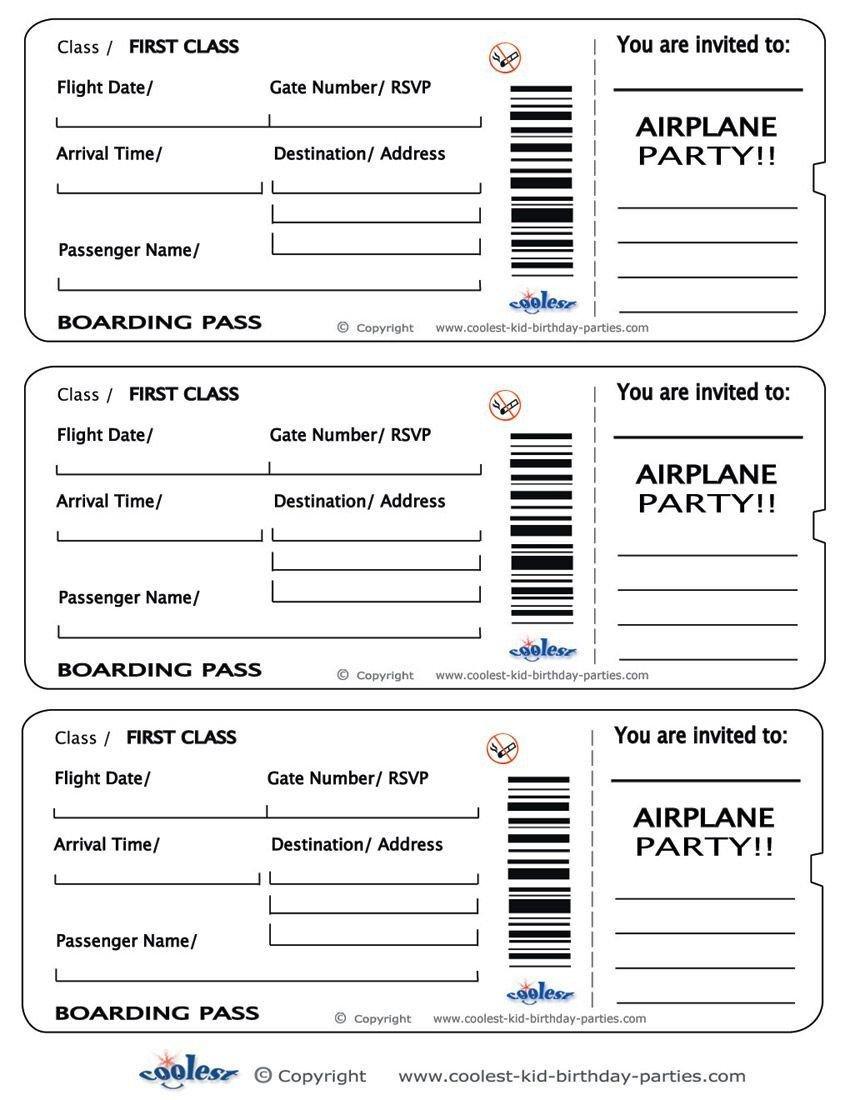 Office Depot Raffle Ticket Template Fice Depot Raffle Ticket Sheets