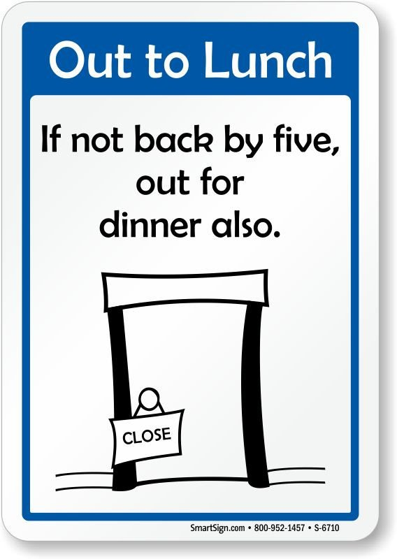 Office Door Signs Templates 33 Best Free Printable Signs Images On Pinterest