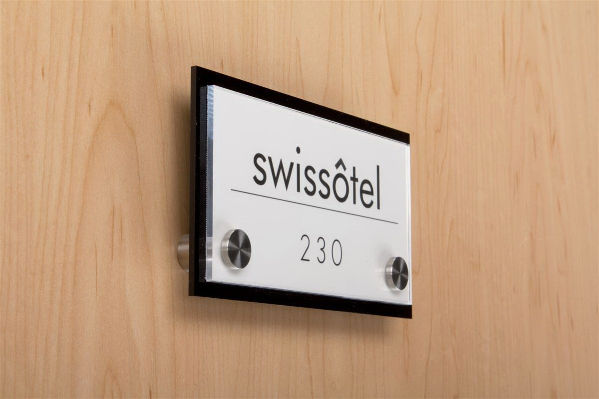 Office Door Signs Templates Scantron form 882 E Fice Depot forms 7201