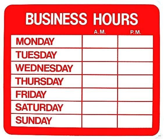 Office Door Signs Templates Use Office Door Signs to Delight Professional Awesome