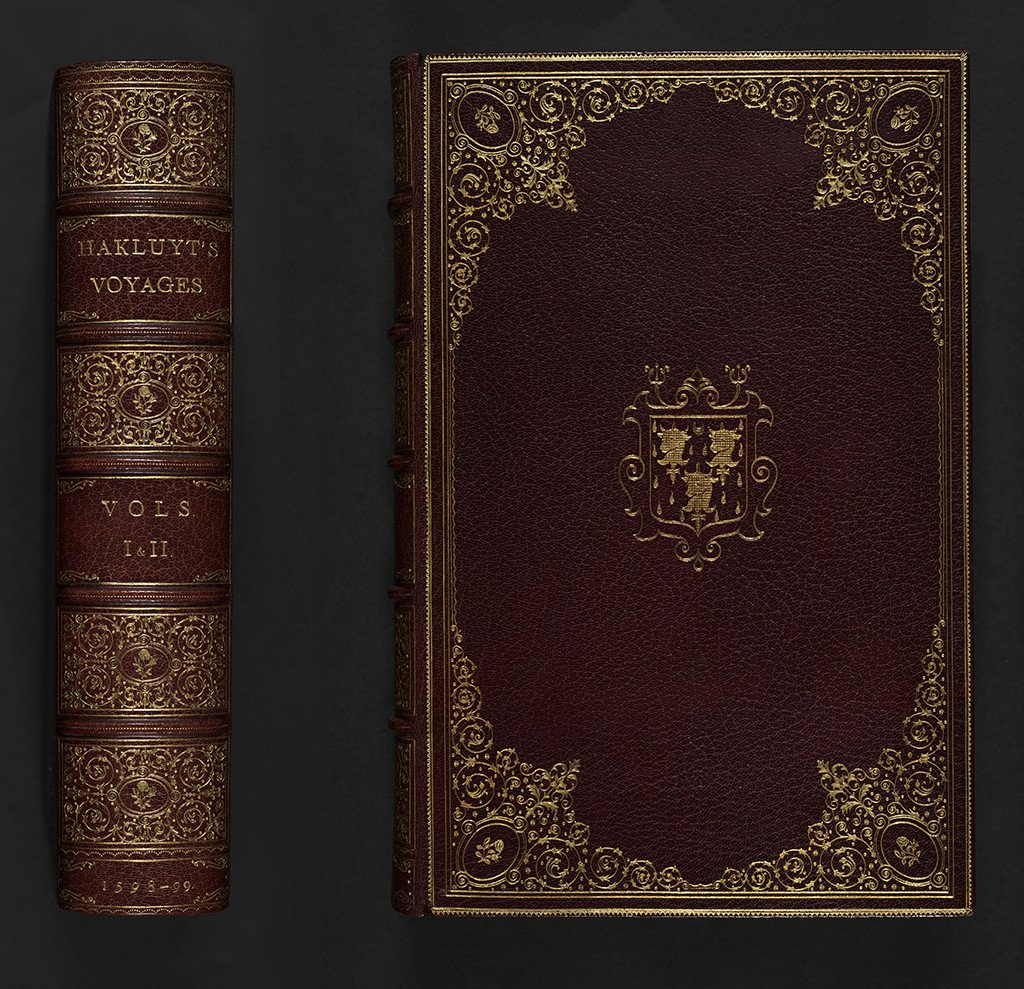 Old Book Cover Template File Binding by Zaehnsdorf 1896 Wikimedia Mons