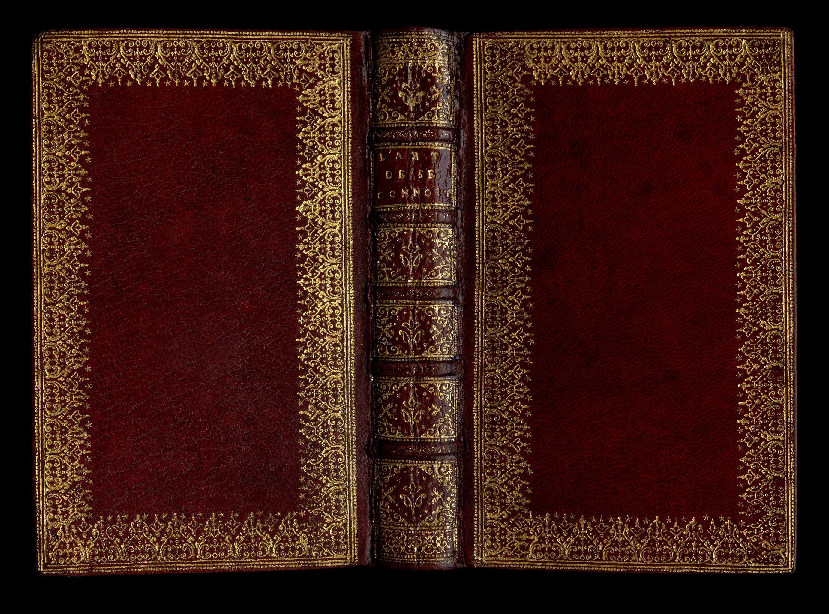 Old Book Cover Template Pin by Xhilyn On Textures