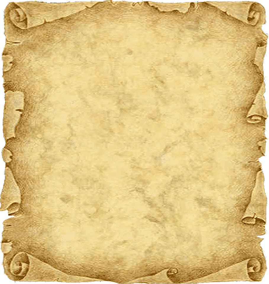 Old Paper Texture Png Letters Cards Letters Cards