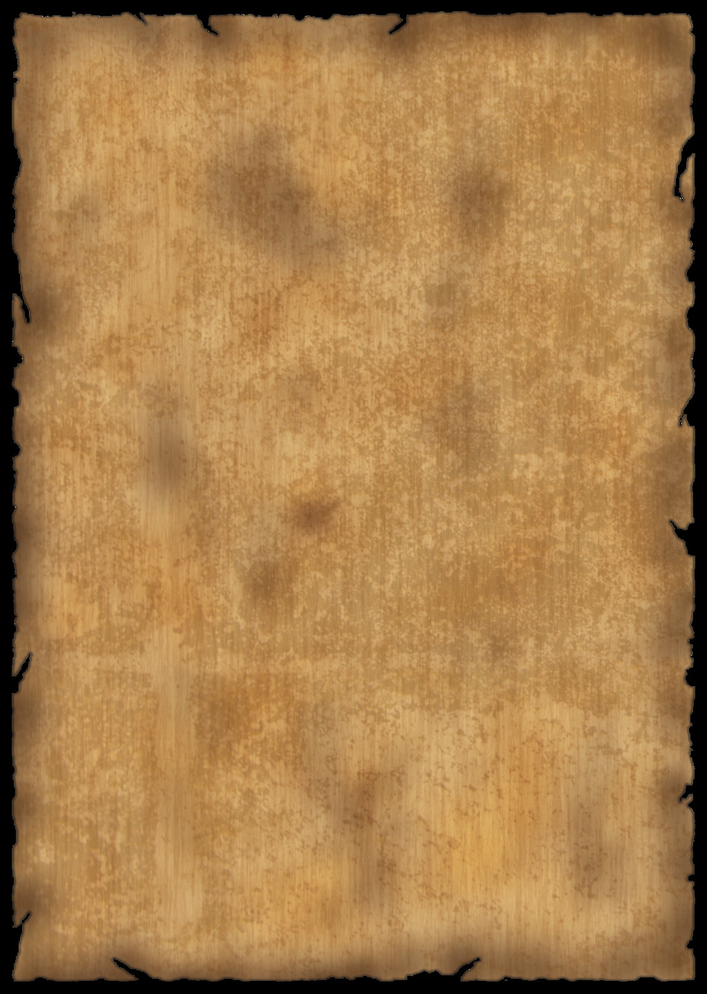 Old Paper Texture Png Old Paper 01 by Silver On Deviantart